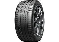 Shop Our Tires